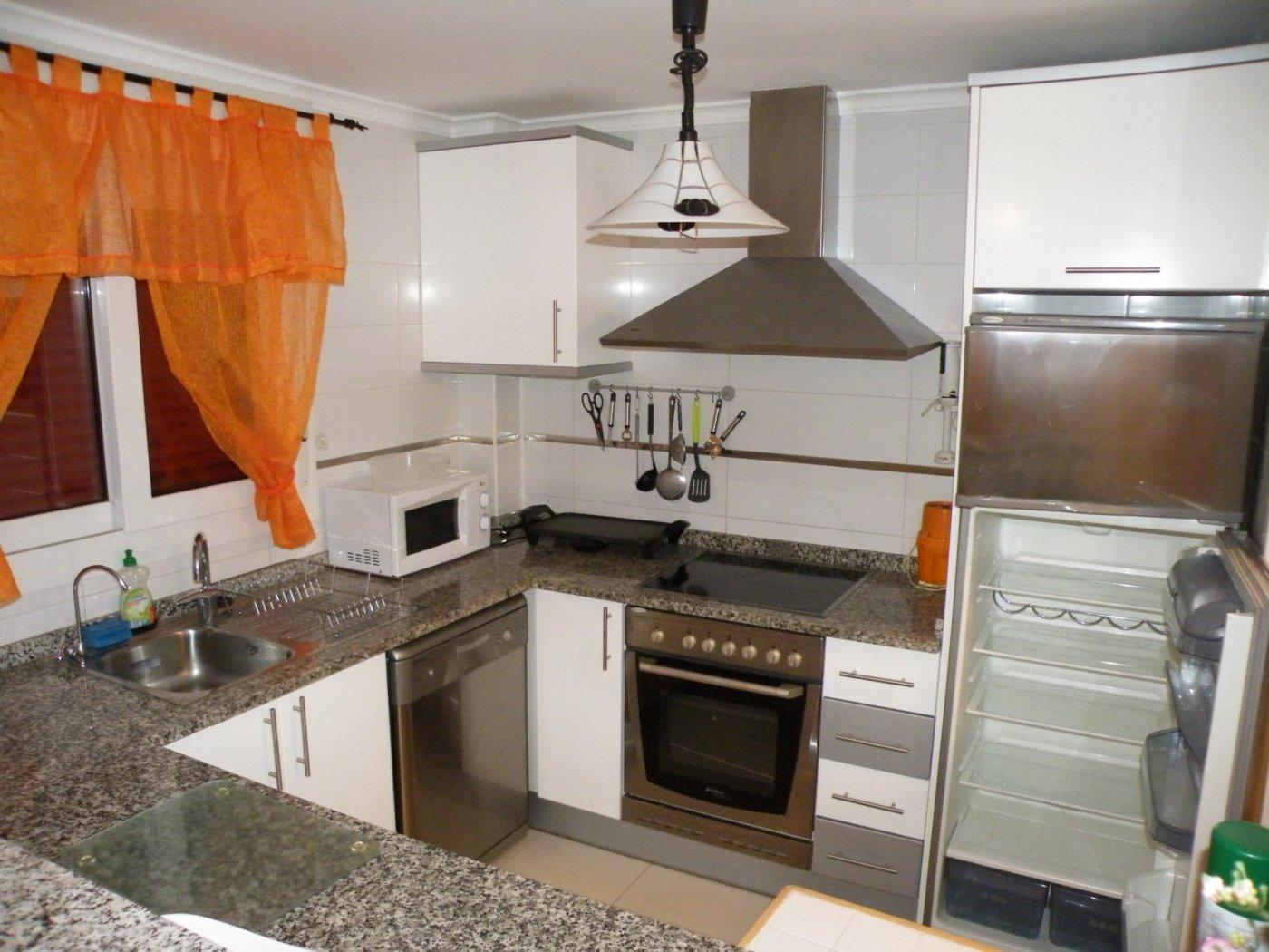 Fotogalería - 18 - ADAL Denia - Inmobiliaria - Apartamentos - Pisos - Chalets en Denia