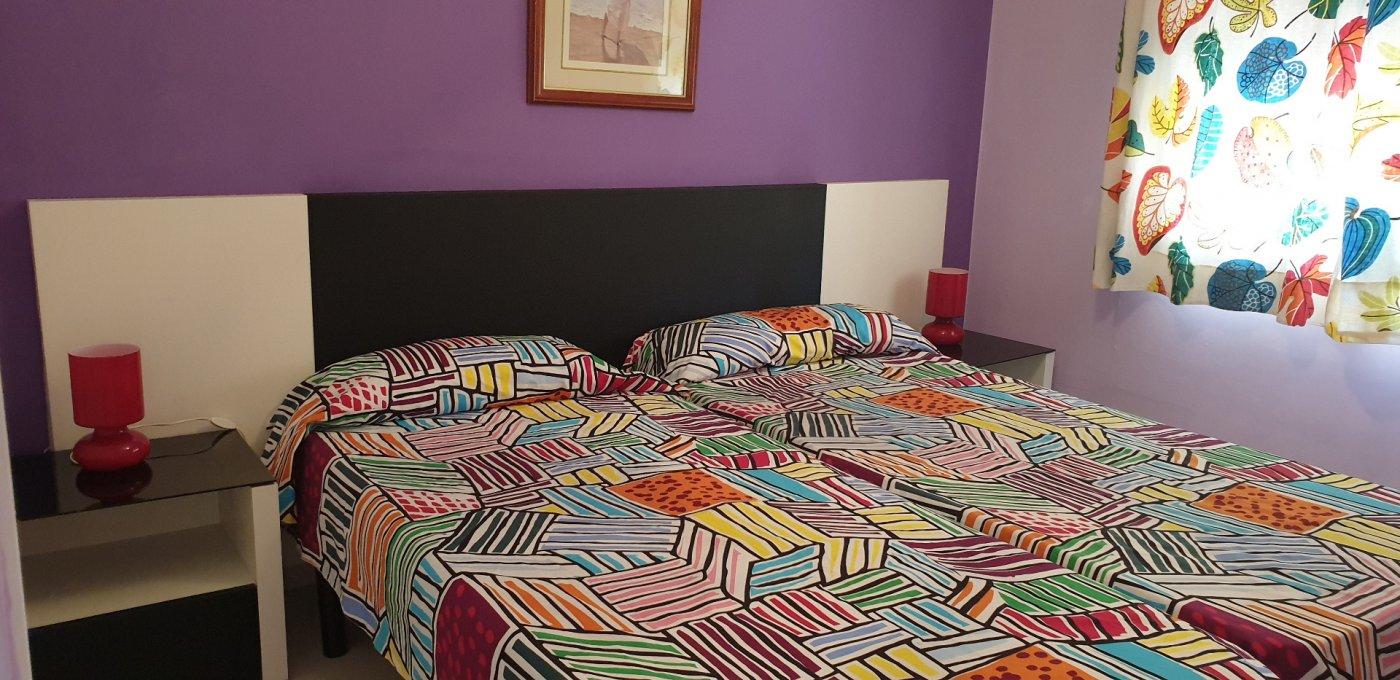 Fotogalería - 20 - ADAL Denia - Inmobiliaria - Apartamentos - Pisos - Chalets en Denia