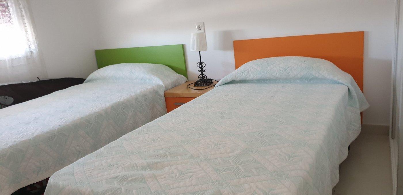 Fotogalería - 21 - ADAL Denia - Inmobiliaria - Apartamentos - Pisos - Chalets en Denia
