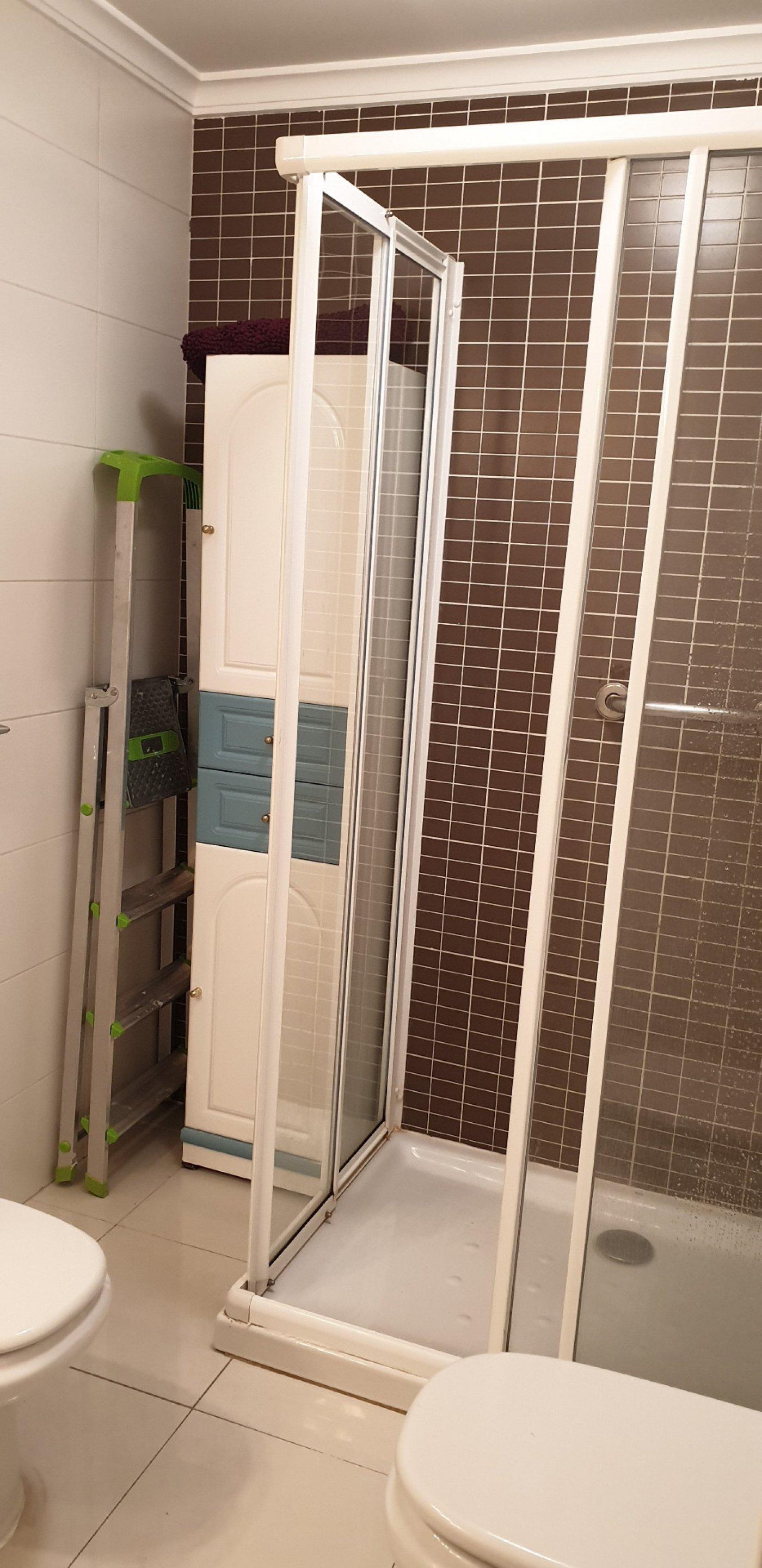 Fotogalería - 24 - ADAL Denia - Inmobiliaria - Apartamentos - Pisos - Chalets en Denia