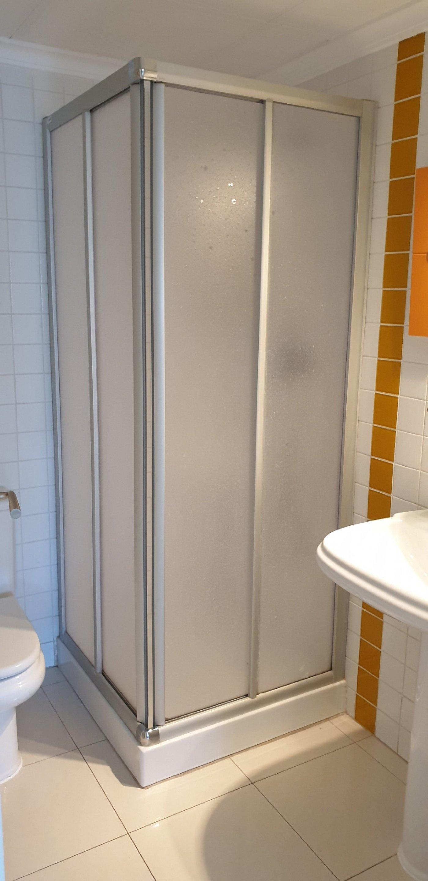 Fotogalería - 25 - ADAL Denia - Inmobiliaria - Apartamentos - Pisos - Chalets en Denia