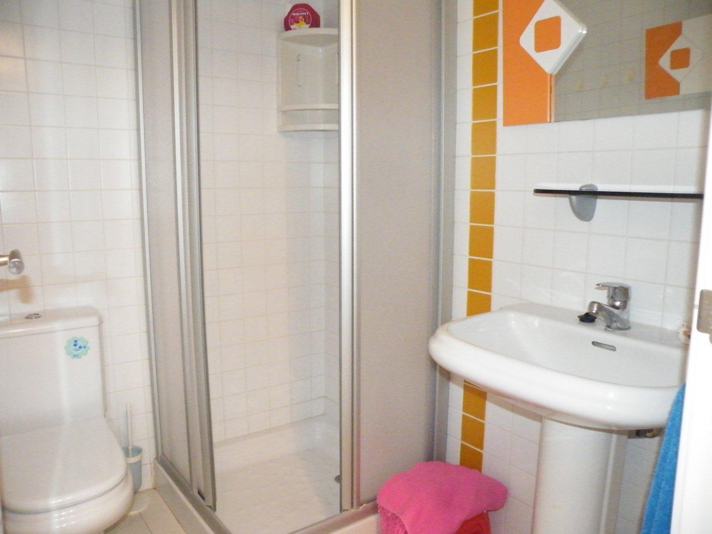 Fotogalería - 26 - ADAL Denia - Inmobiliaria - Apartamentos - Pisos - Chalets en Denia