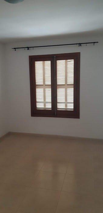 Venta de piso en palma - imagenInmueble13