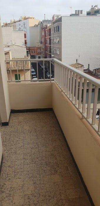 Venta de piso en palma - imagenInmueble15