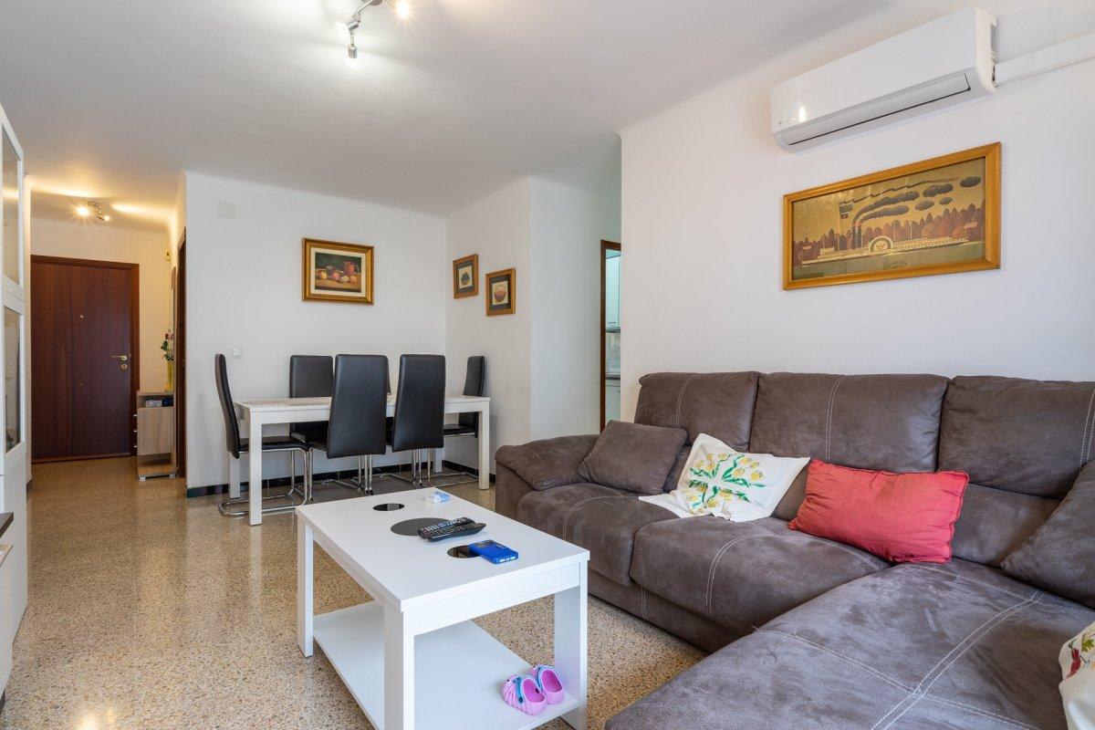 piso en palma-de-mallorca · rafal-vell 145000€