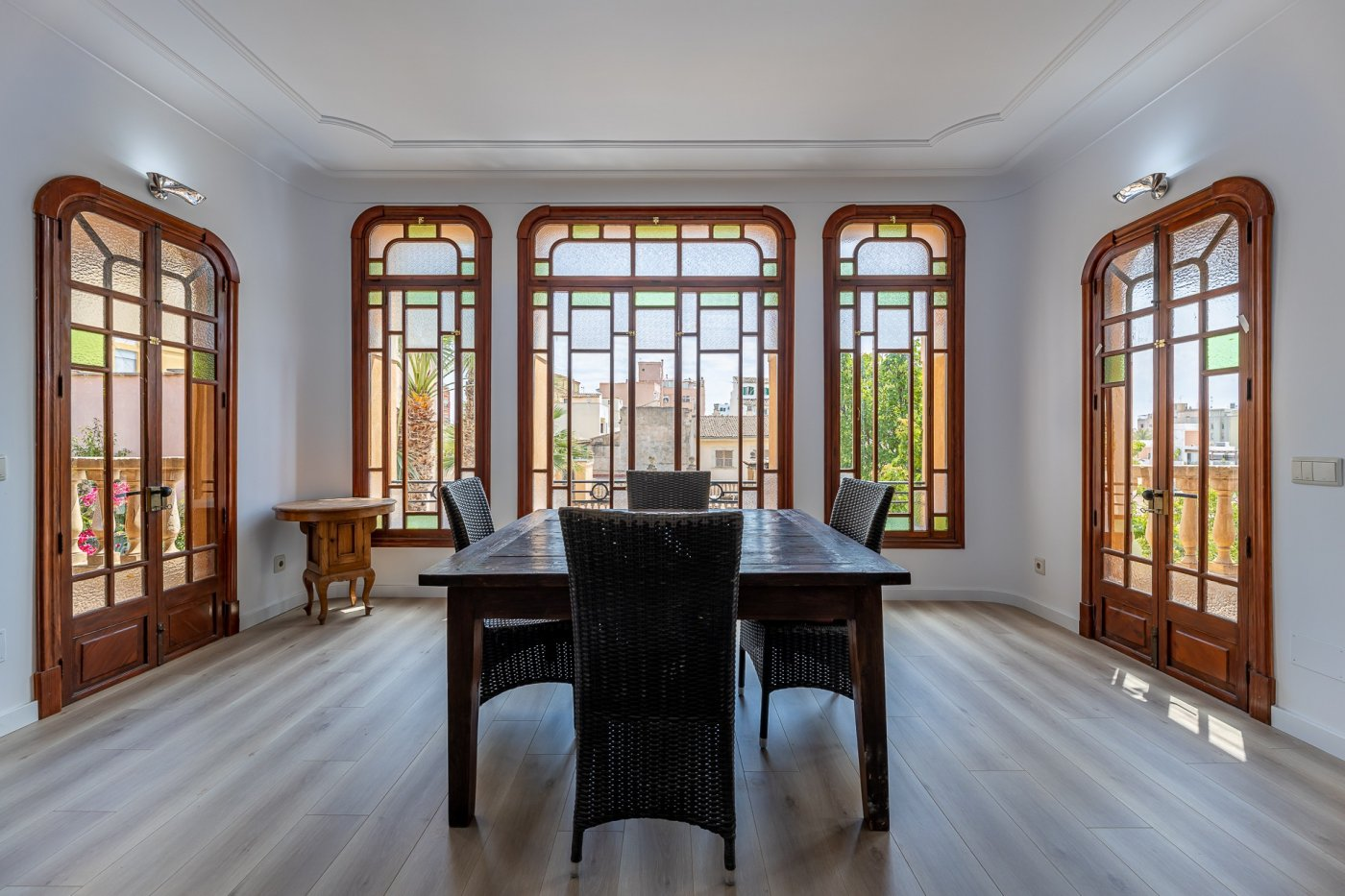piso en palma-de-mallorca · son-espanyol 389000€