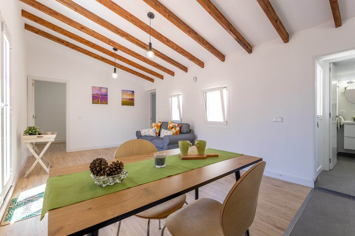 piso en palma-de-mallorca · son-cotoner 189000€
