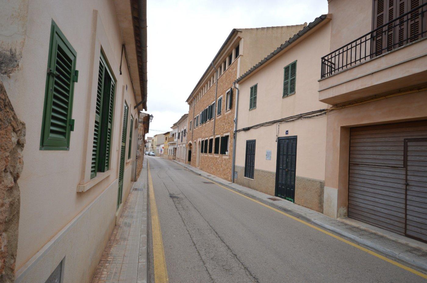 casa-de-pueblo en santa-maria-del-cami · santa-maria-del-cami 227900€