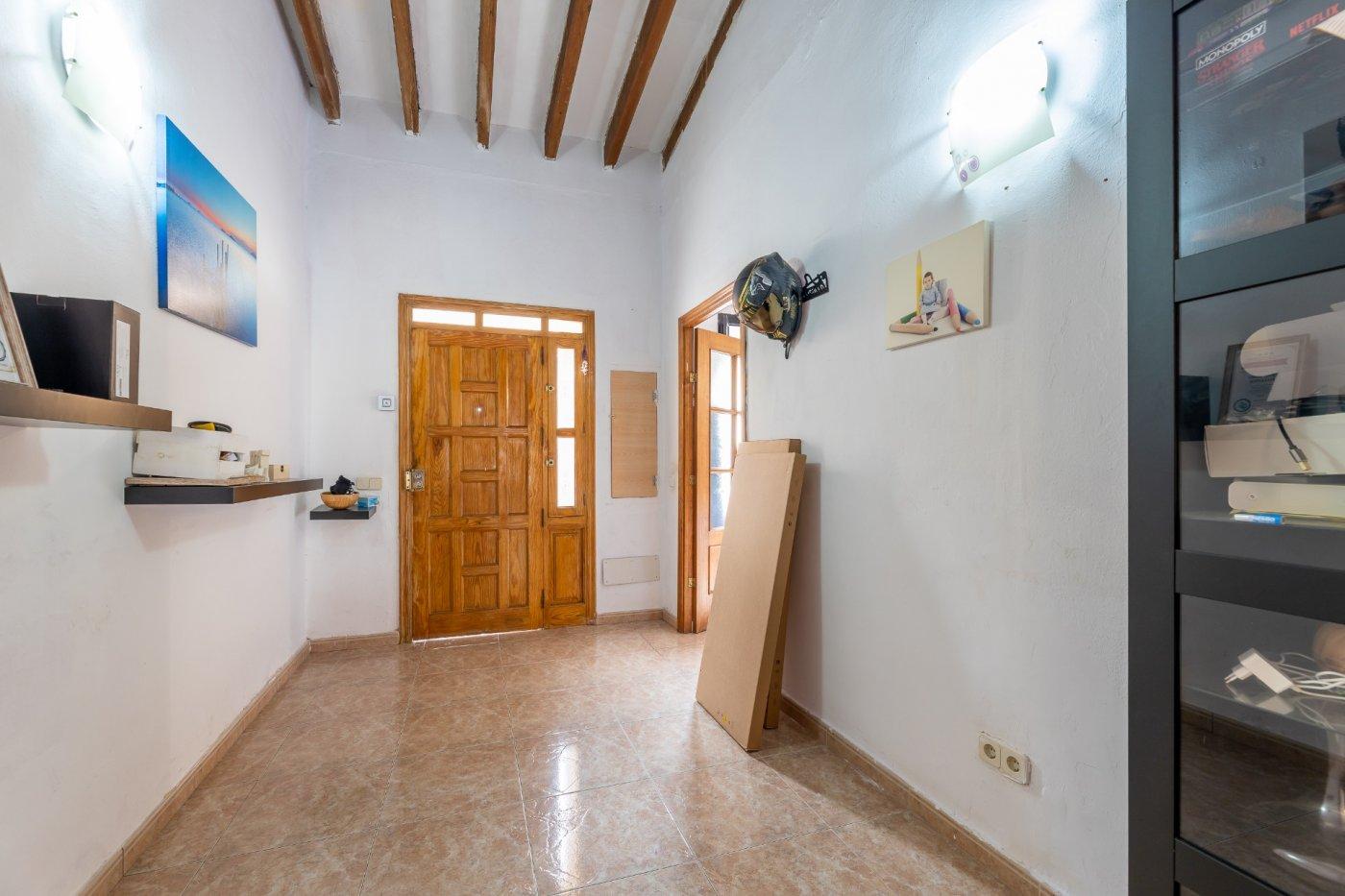 Casa · Palma De Mallorca · Els Hostalets 233.000€€
