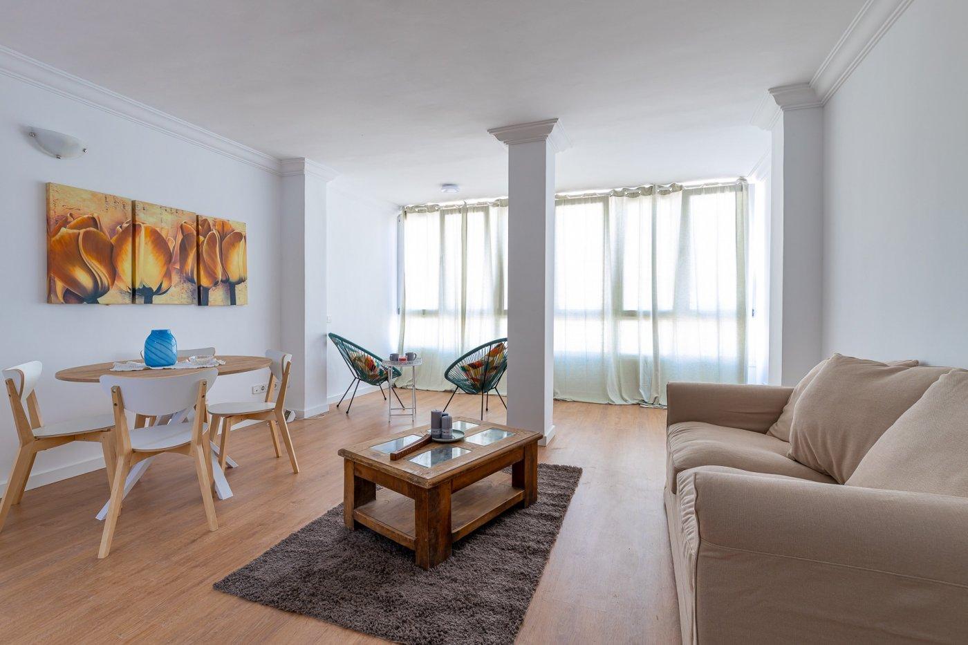 piso en palma-de-mallorca · pere-garau 208800€