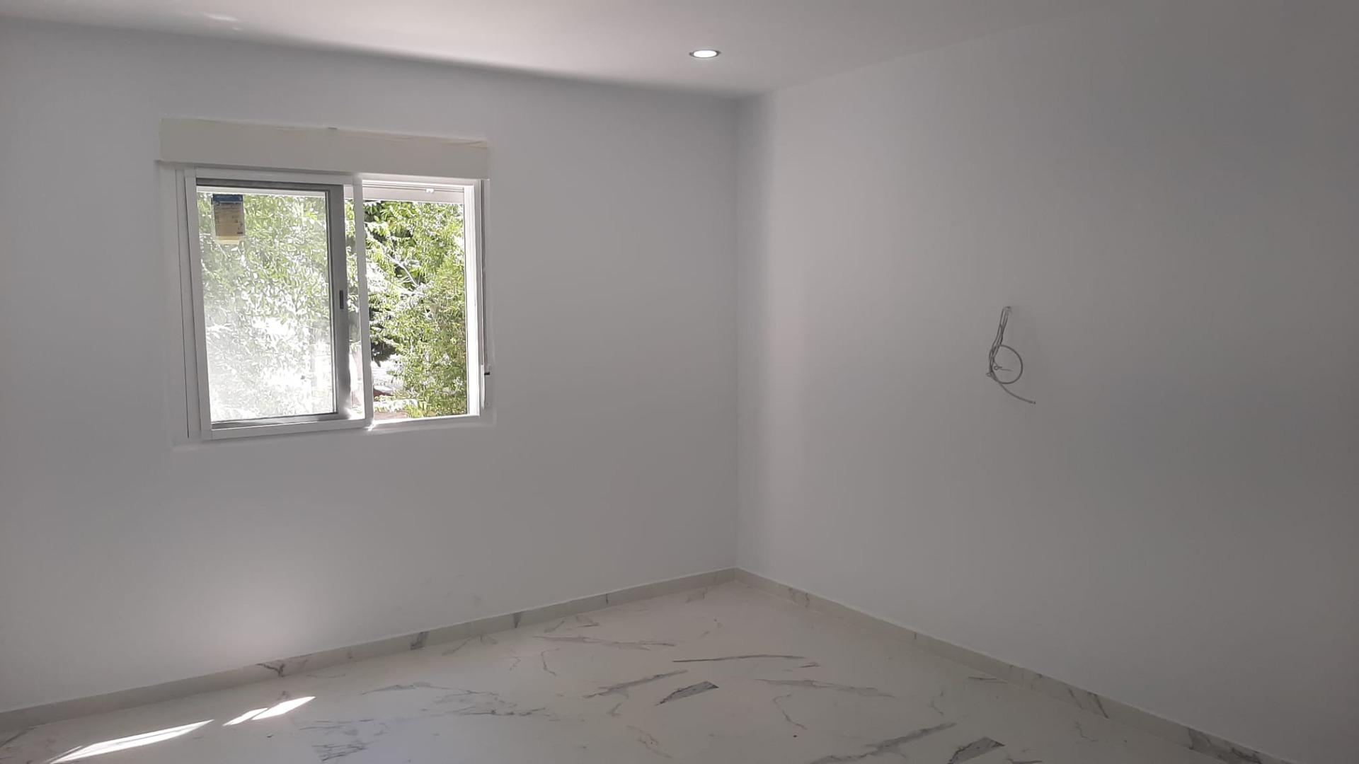 piso en palma-de-mallorca · son-gotleu 87000€