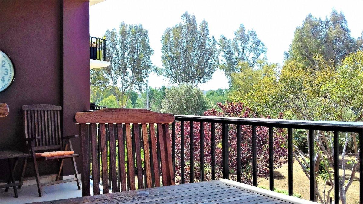 Flat for sale in Santa Ponsa, Calvia