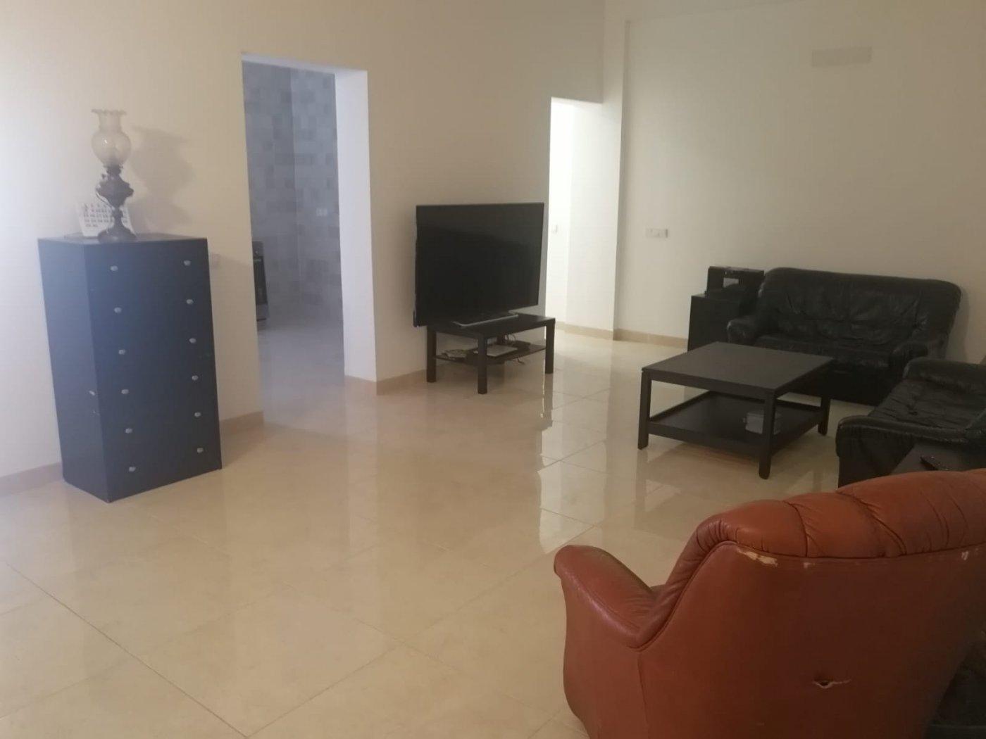 Ground Floor Apartment for sale in Plaza de Toros, Palma de Mallorca