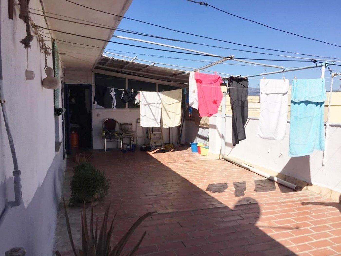 Apartment for sale in Son Roca, Palma de Mallorca