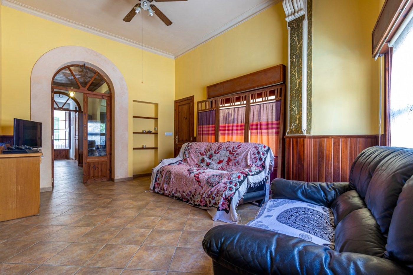 Ground Floor Apartment for sale in ARENAL - LLUCMAJOR, Llucmajor