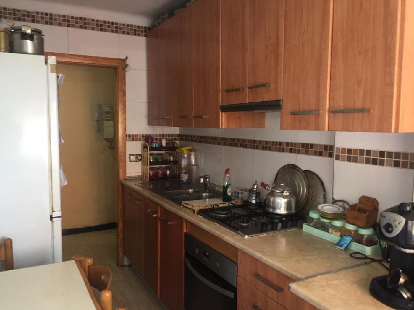 Flat for sale in Son Gotleu, Palma de Mallorca
