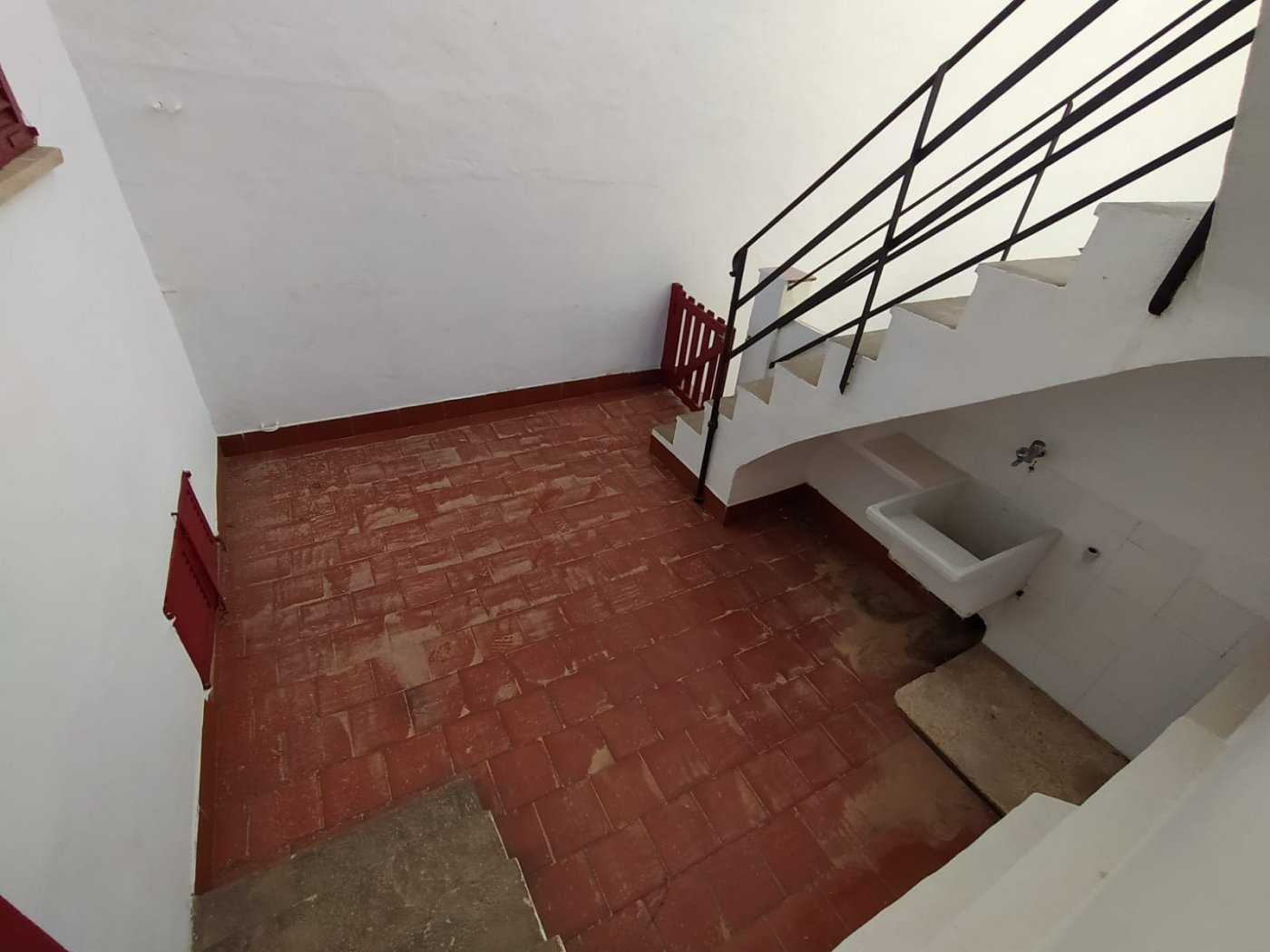 Piso · Palma De Mallorca · Pere Garau 1.150€ MES€