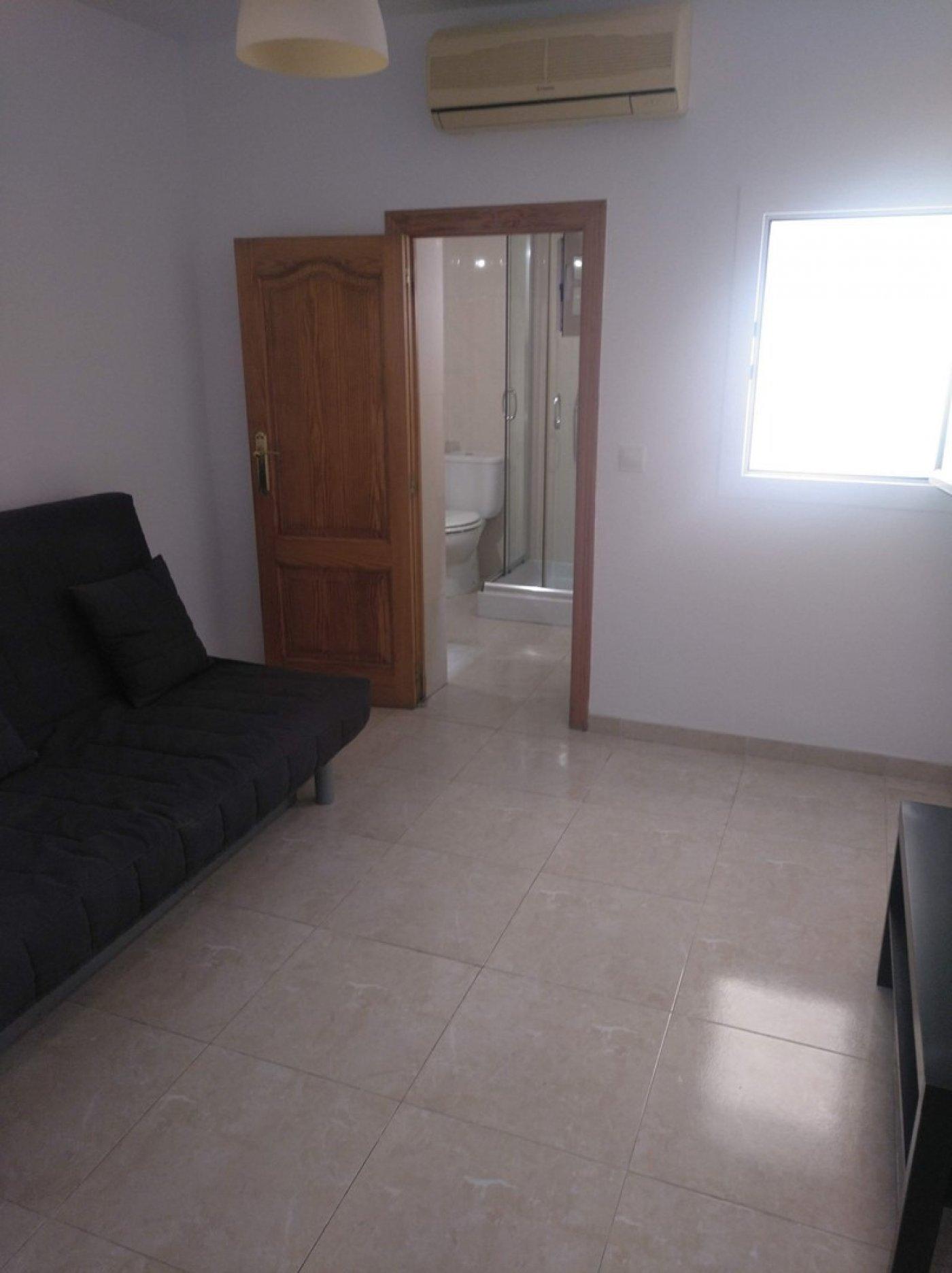 Apartamentos - 01678