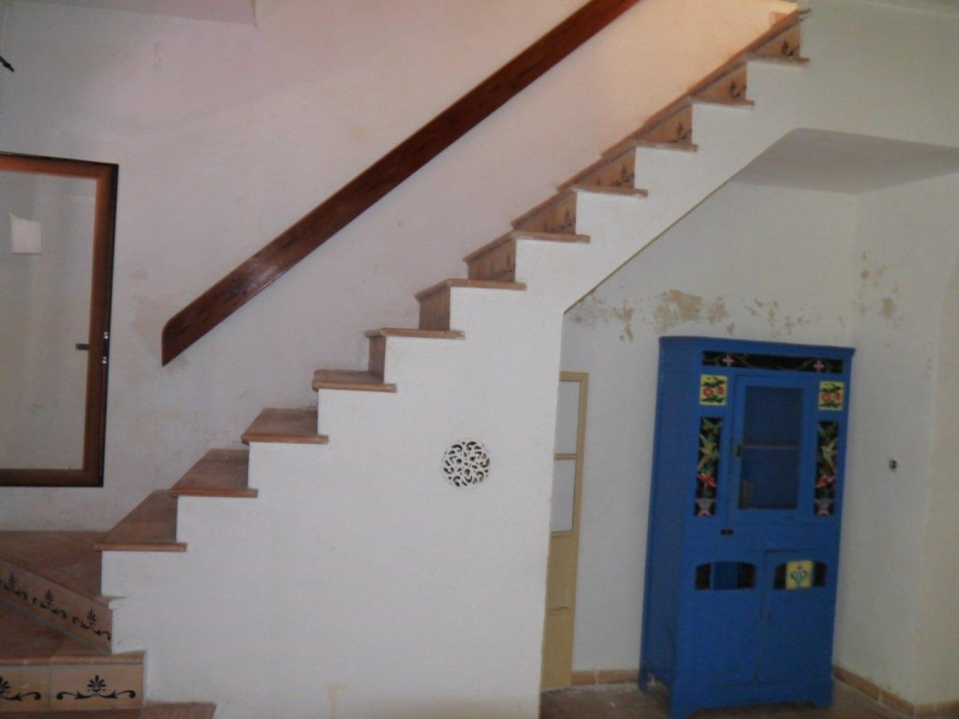 Casa de pueblo en sineu - imagenInmueble15