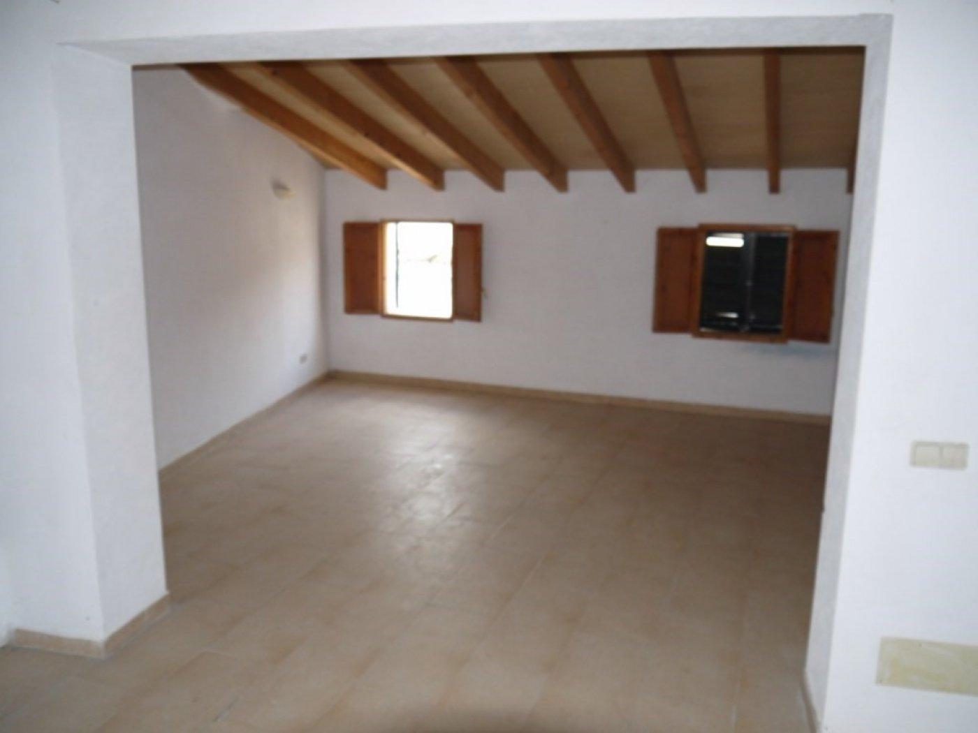 Casa de pueblo en sineu - imagenInmueble6