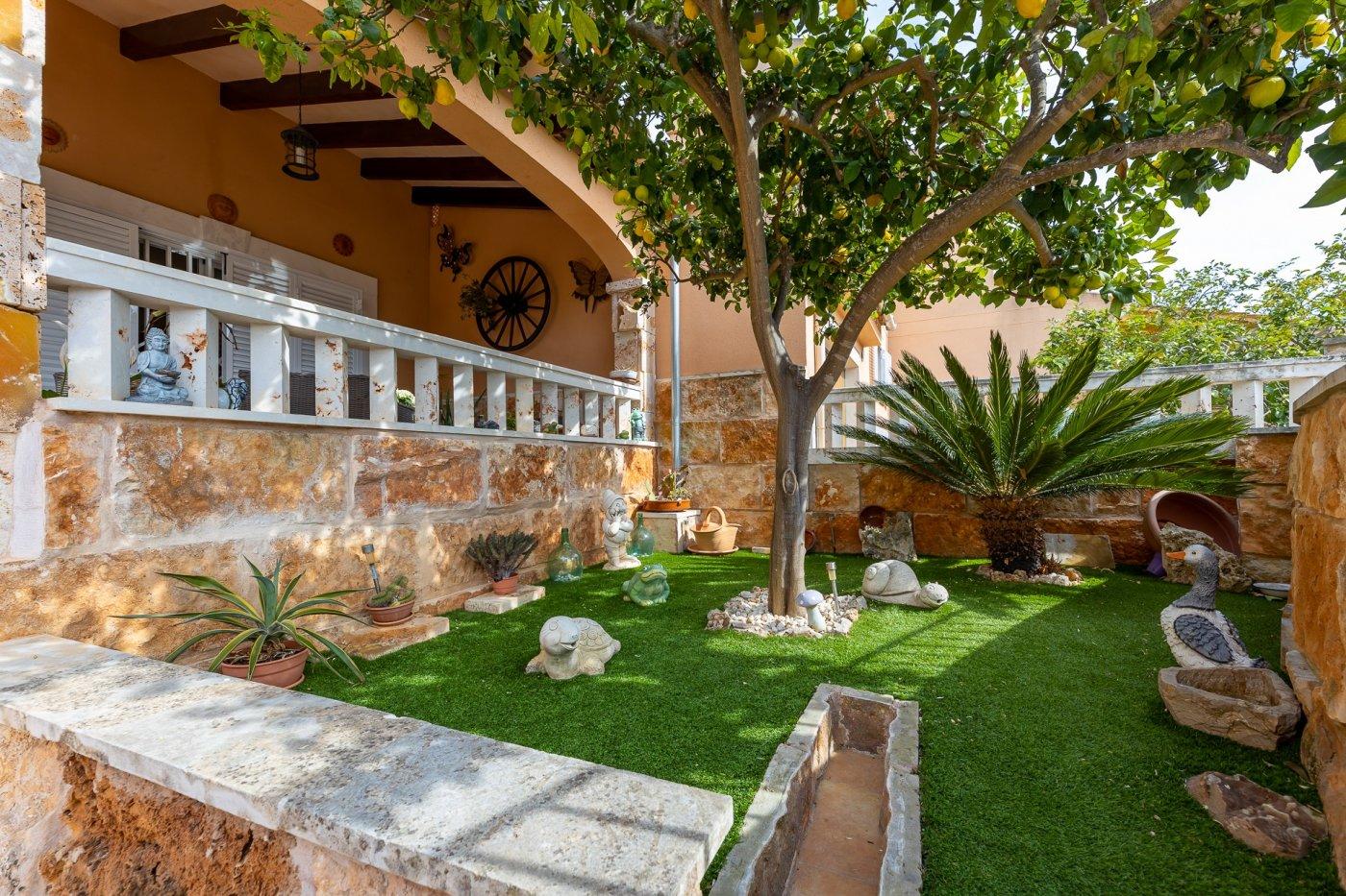 Chalet adosado con piscina en las palmeras - imagenInmueble2