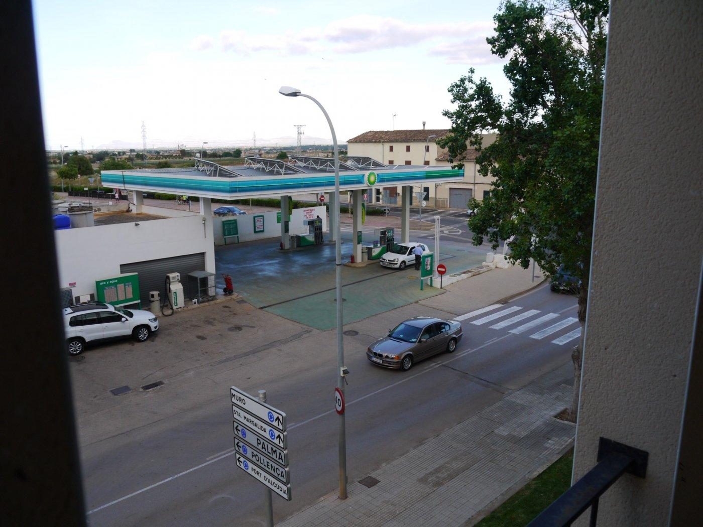 Piso con parking en sa pobla - imagenInmueble11