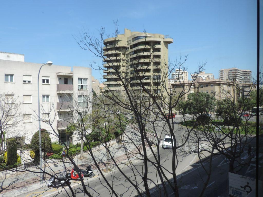 Apartamentos - 01101