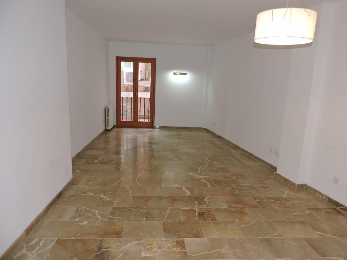 Apartamentos - 01204