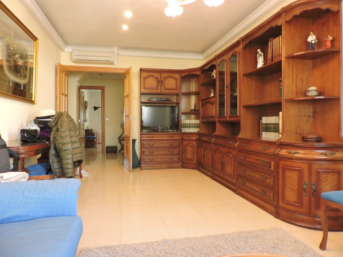Apartamentos - 01226