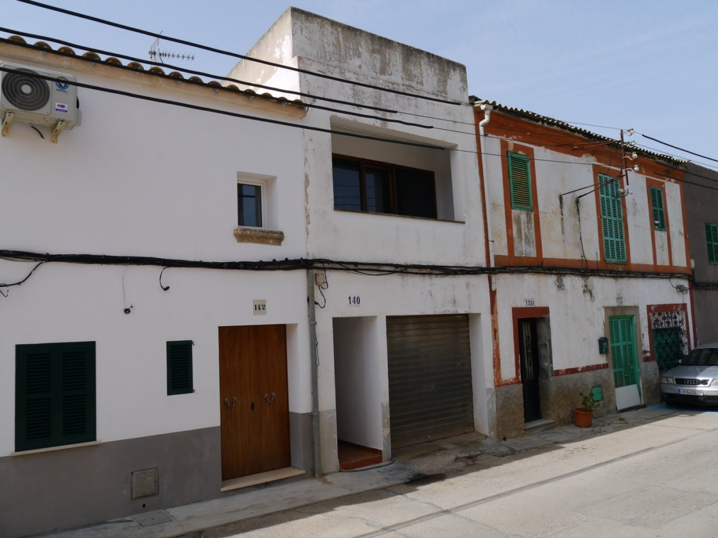 Casas - 01504