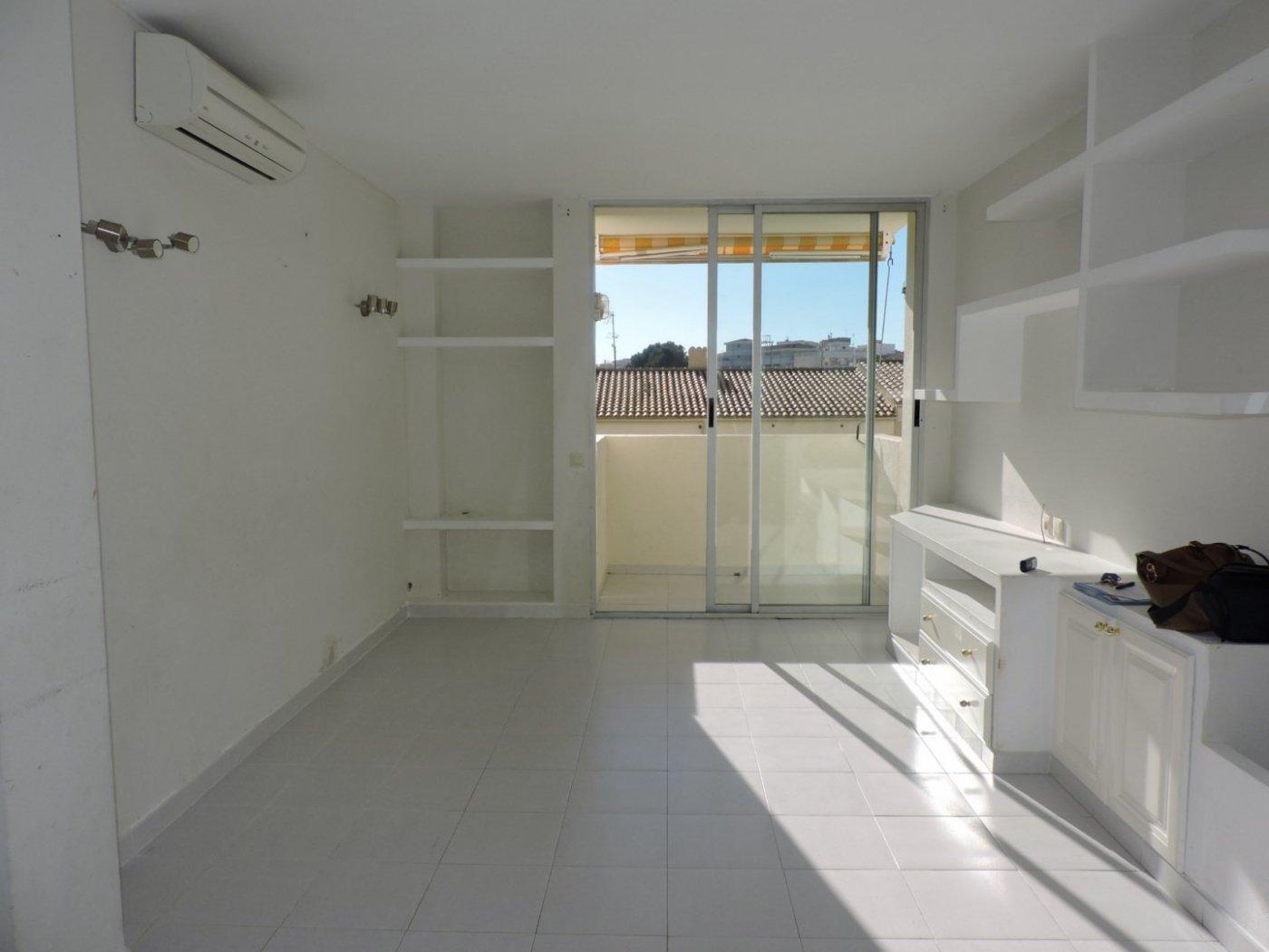 Apartamentos - 01551