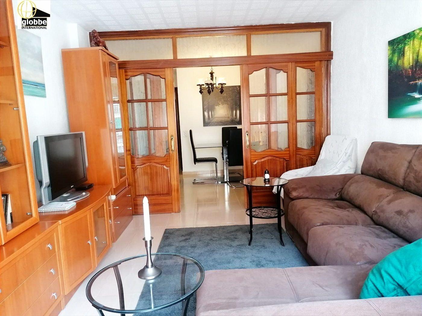 piso en malaga · la-princesa-huelin 159999€