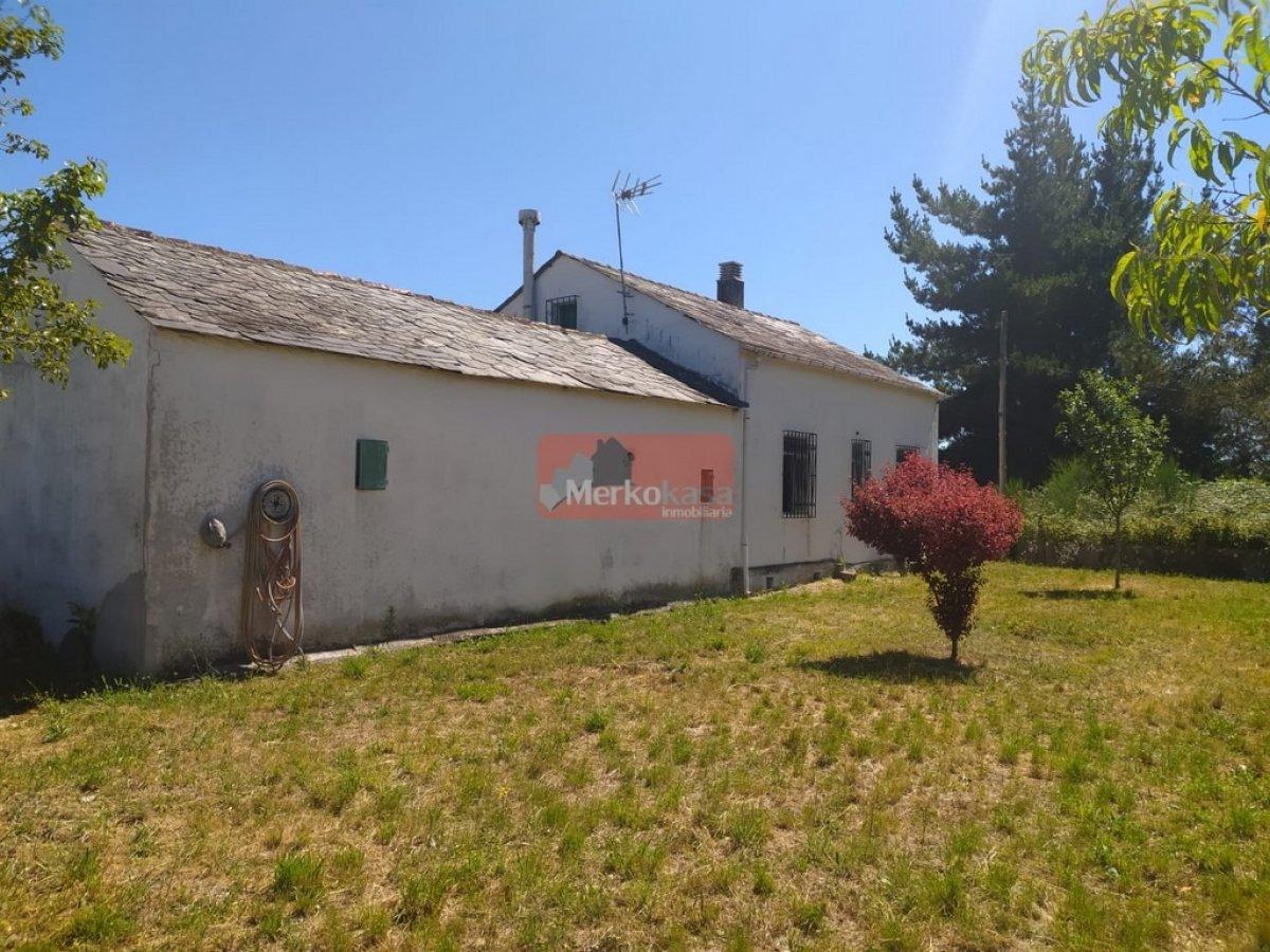 Apartamento, O Corgo, Venta - Lugo (Lugo)