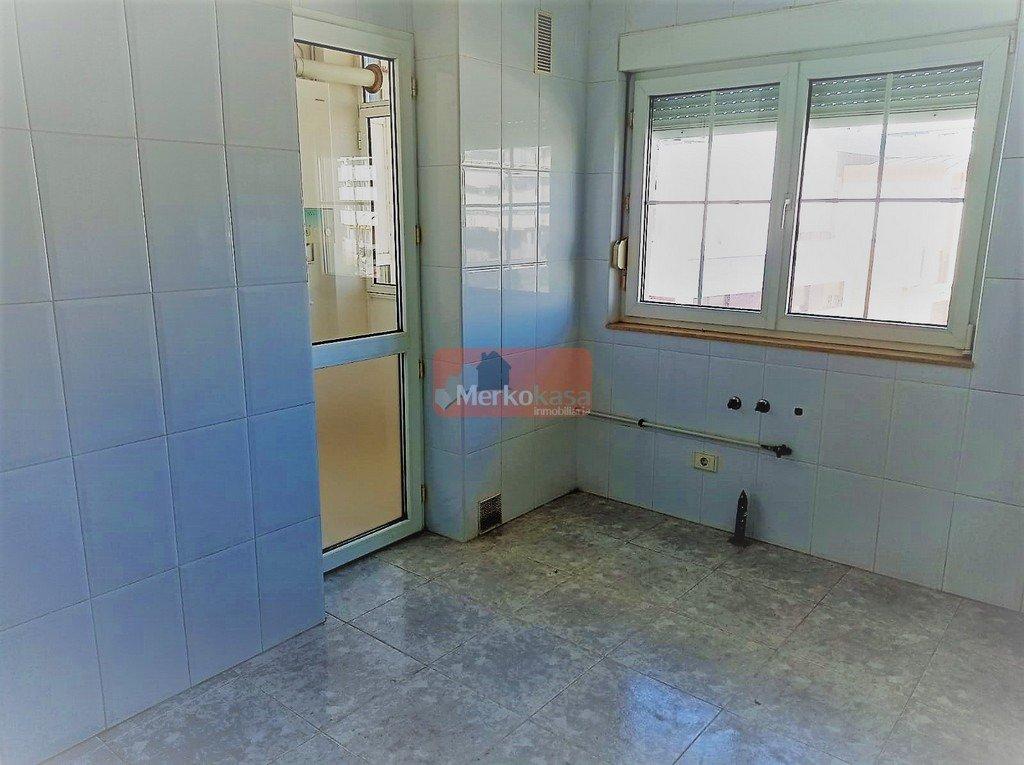 Duplex en venta en Aceña de Olga, Lugo