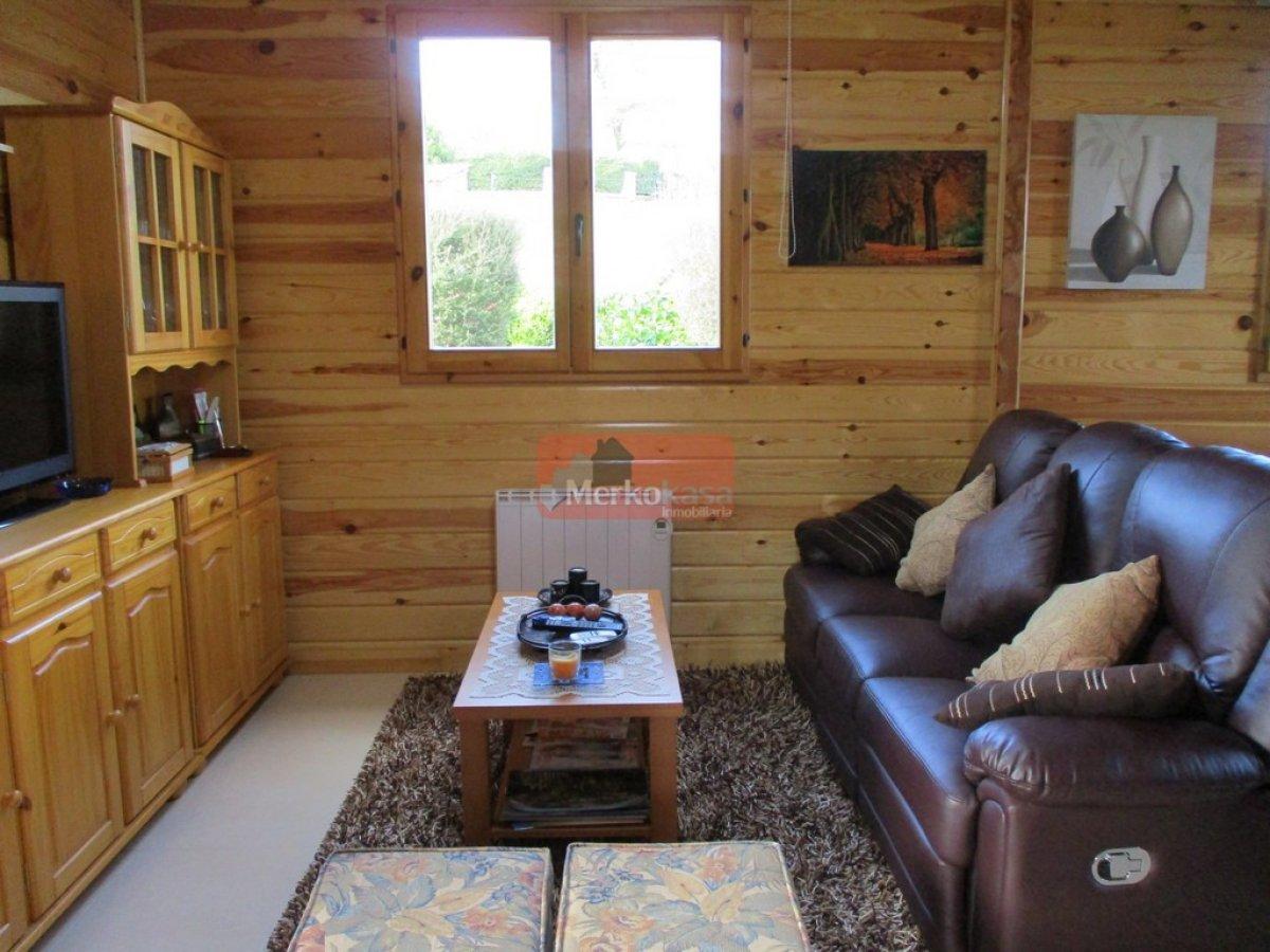 Casa en venta en Friol