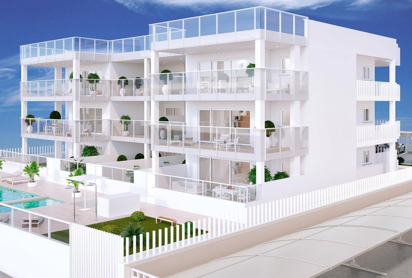 apartamento en oropesa-del-mar-orpesa · playa-morro-de-gos 195000€