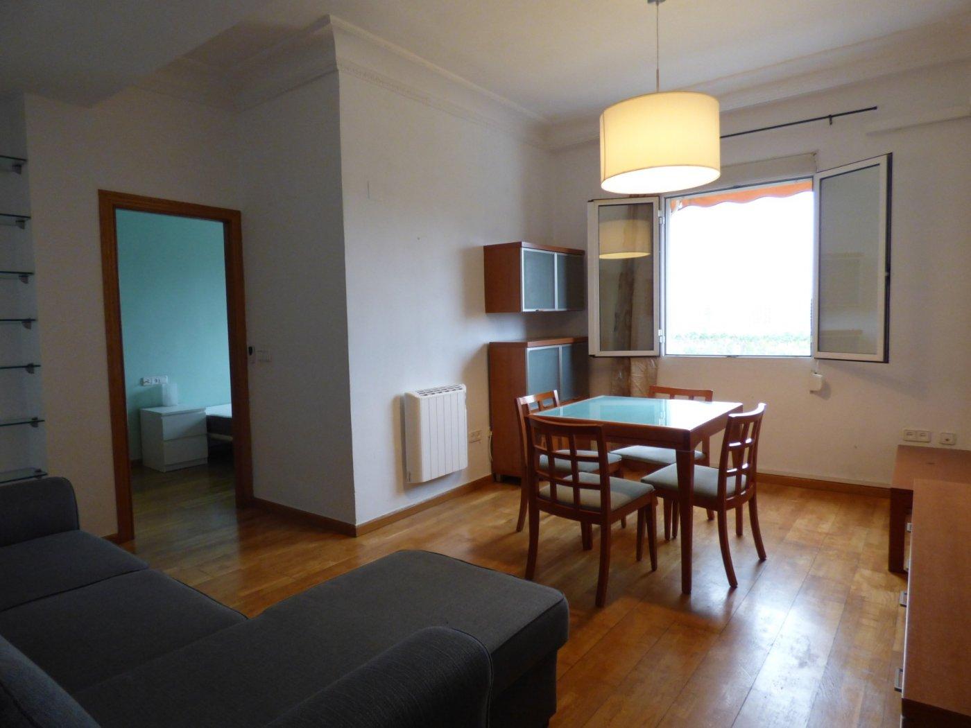 piso en valencia · russafa---ruzafa 800€