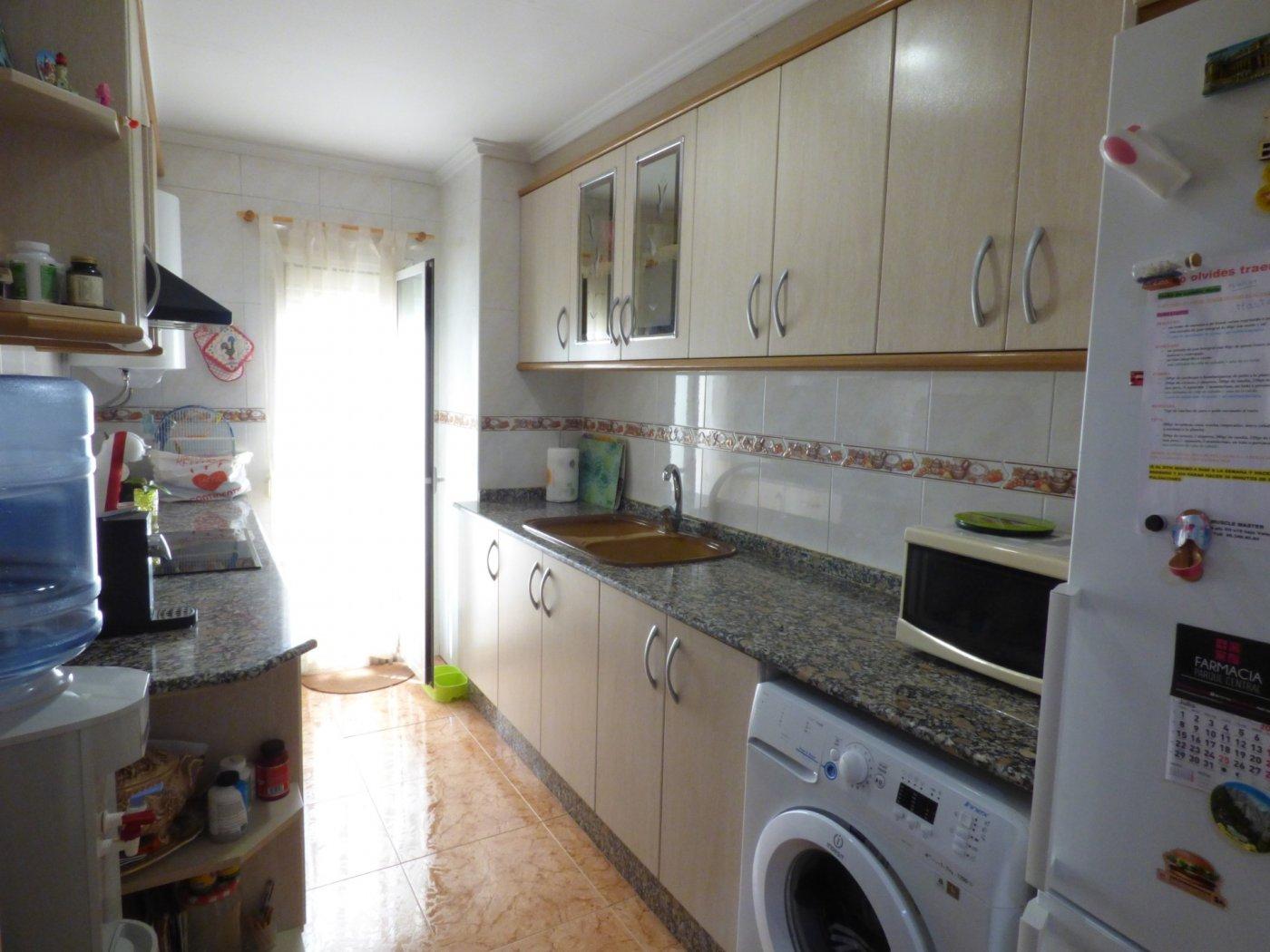 piso en torrent · avenida-alta 109900€