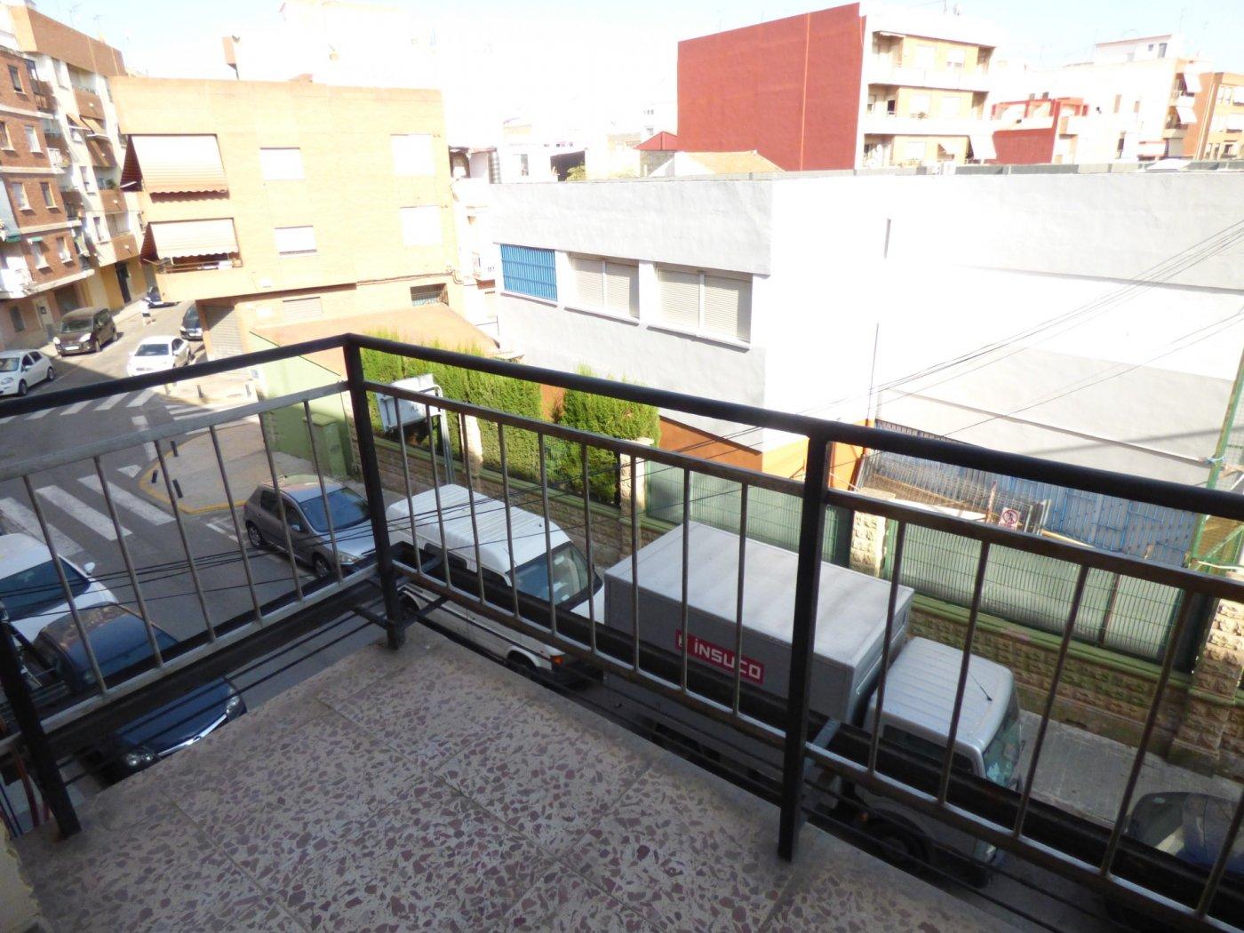 piso en torrent · avenida-alta 44000€