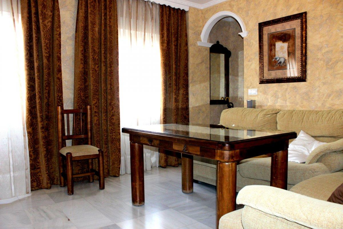 duplex en sanlucar-de-barrameda · el-pino 129000€