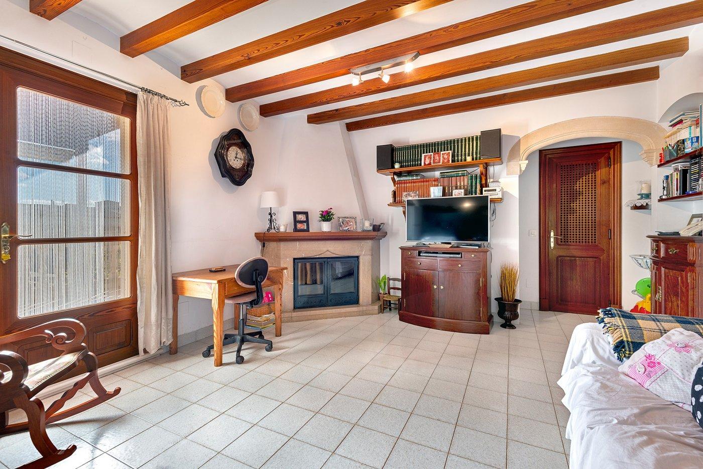 Casa en lucmajor - imagenInmueble21