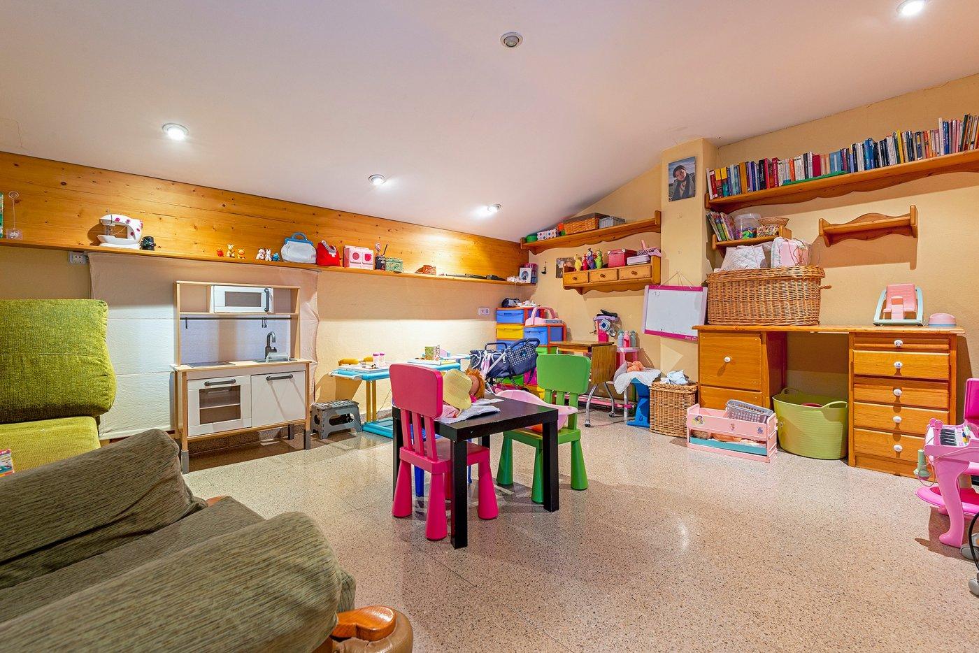 Casa en lucmajor - imagenInmueble29