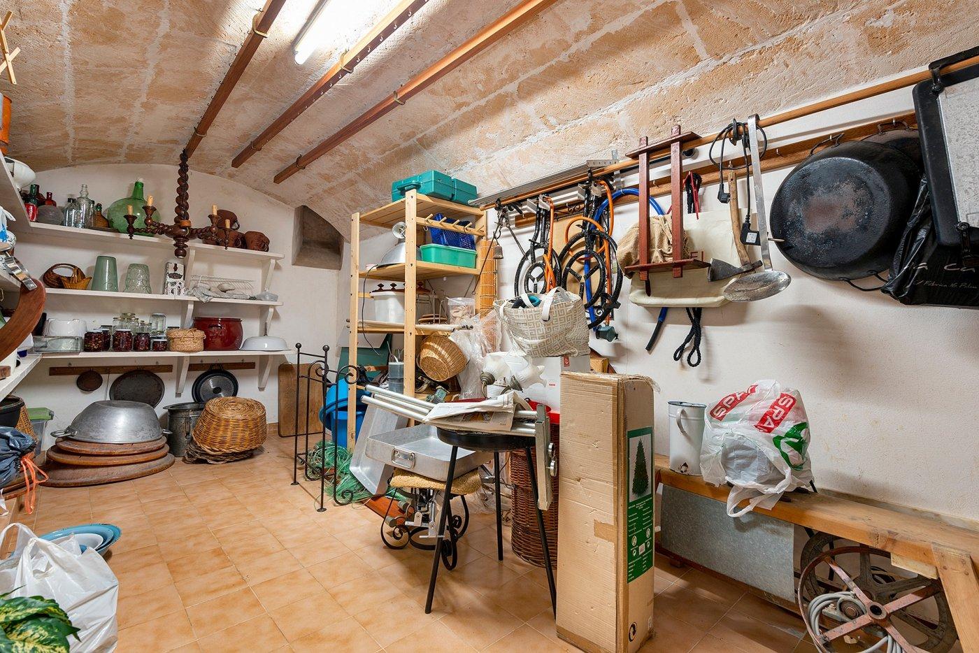Casa en lucmajor - imagenInmueble32
