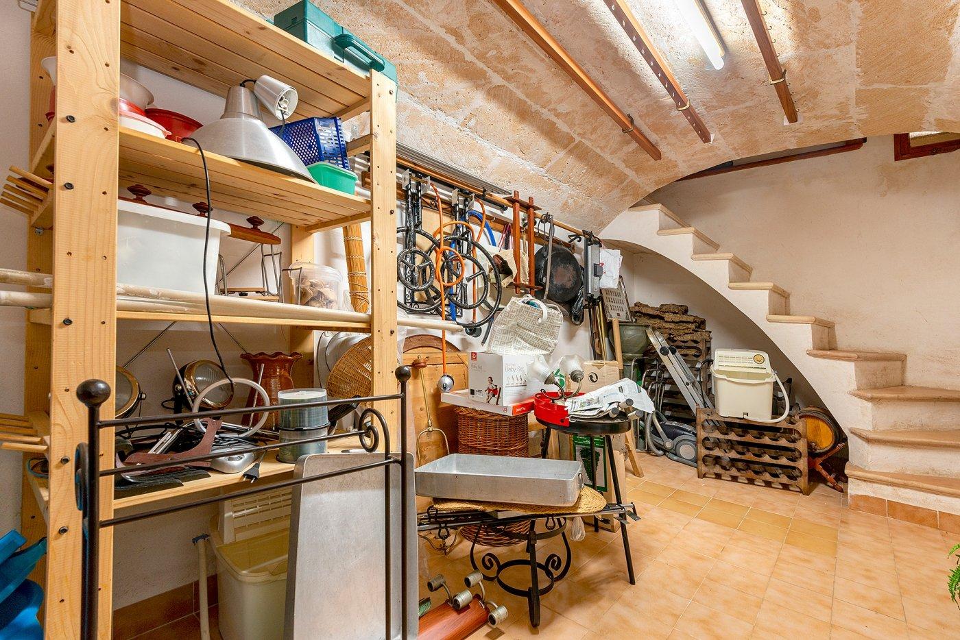 Casa en lucmajor - imagenInmueble33