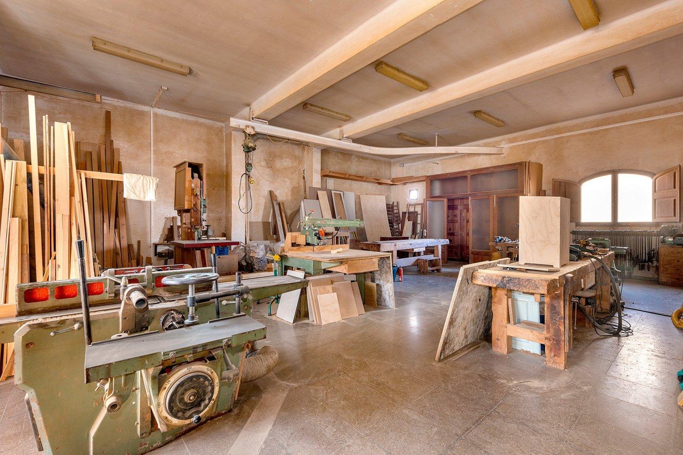 Casa en lucmajor - imagenInmueble34