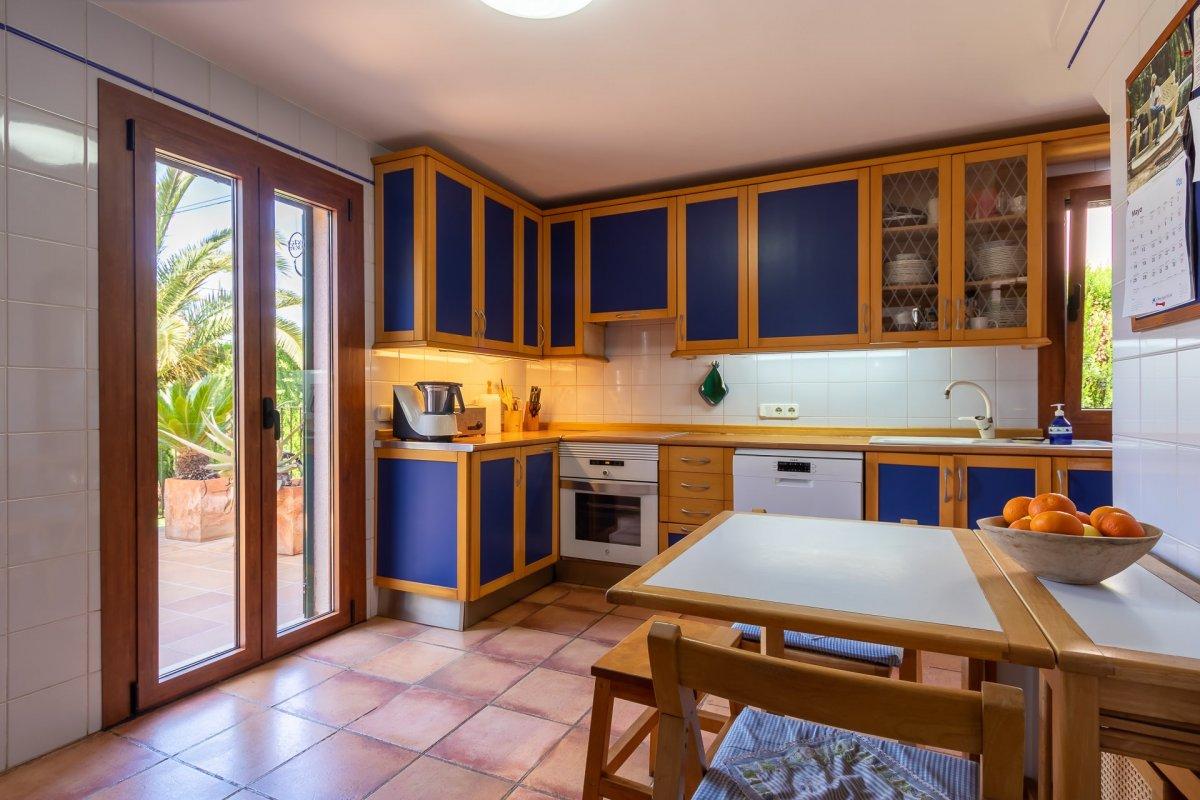 Casa en bahia grande - imagenInmueble9