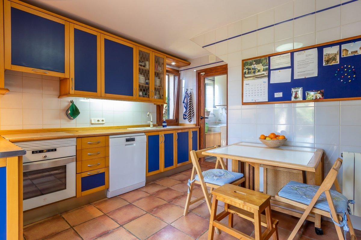 Casa en bahia grande - imagenInmueble10