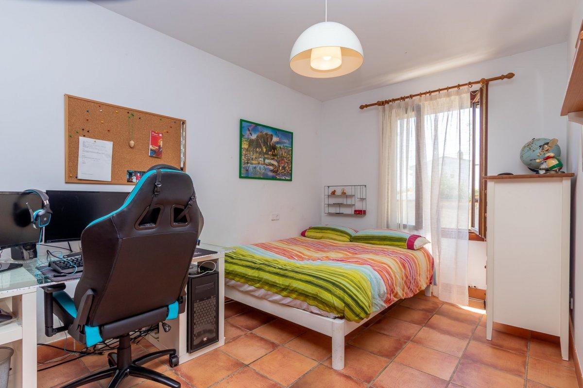 Casa en bahia grande - imagenInmueble13