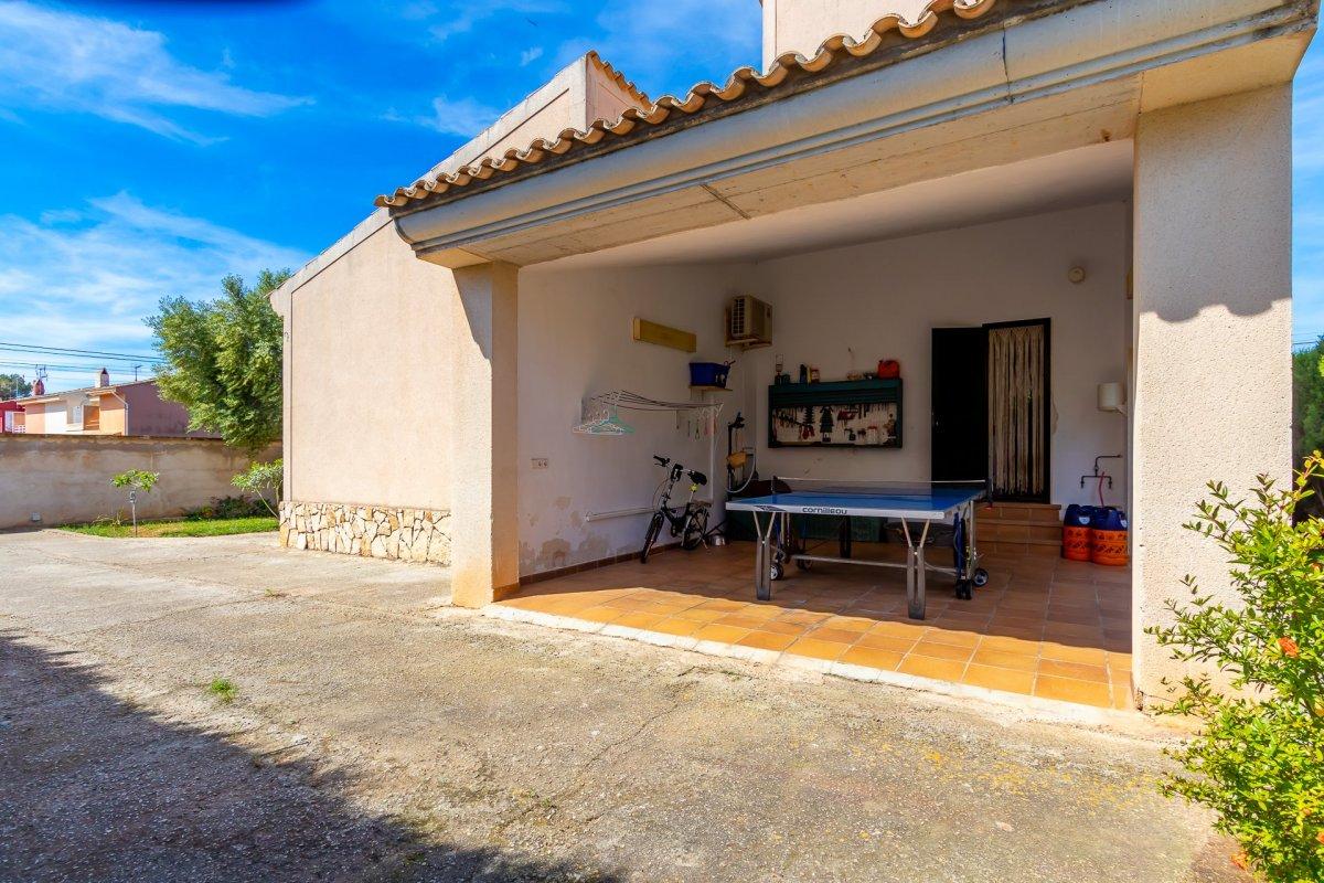 Casa en bahia grande - imagenInmueble28