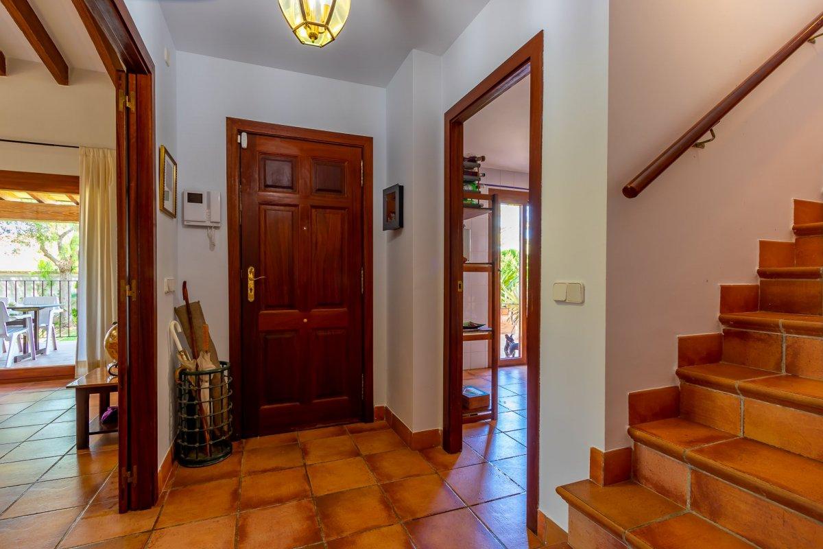 Casa en bahia grande - imagenInmueble3